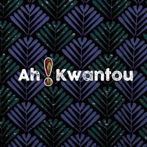 Ah Kwantou