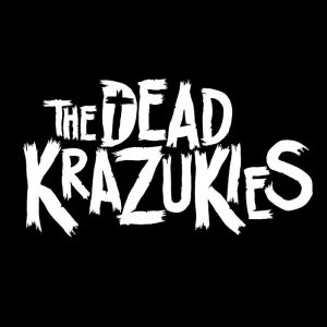 The Dead Krazukies