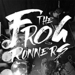 The frog runners